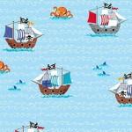 2433_B3_Pirate Galleons