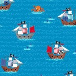2433_B8_Pirate galleon