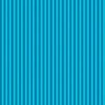2437_T_Simple Stripe