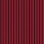 2437_XR_Simple Stripe