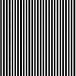 2437_X_Simple Stripe