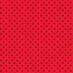 830_RX_Spot