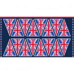 2454_BR_Union-Jack-Flags_sq