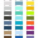 New 30 new colours_2000 Spectrum 2021_studio_file copy