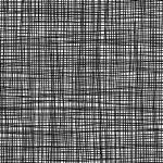 1525_WX_Linea