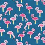 2440_B_flamingos