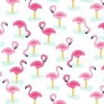 2440_W_flamingos