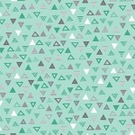 2444_T_Triangles