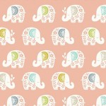 2449_P_elephants