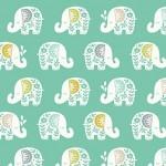 2449_T_elephants