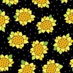 2_9986_K_sunflower_heads