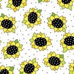 2_9986_L_sunflower_heads