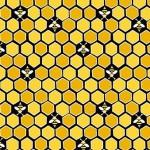2_9988_YK_honeycomb