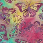 6_1100_Butterfly_Blooms_112104877