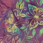 6_1106_Butterfly_Blooms_112105836