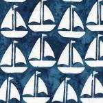 6_1125_Sail_Away_112121521