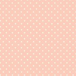 830_P1_CHEEKY_PINK
