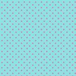 830_TP_Spot