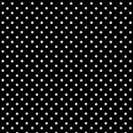 830_X_Spot