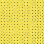 830_YB_Spot