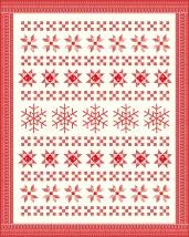 Christmas 2018 - Scandi