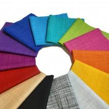 Linea New colours ......